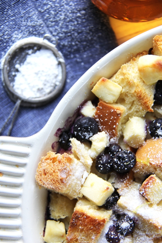 Blueberry-Baked-French-Toast-5A-Pretty-Life.jpg