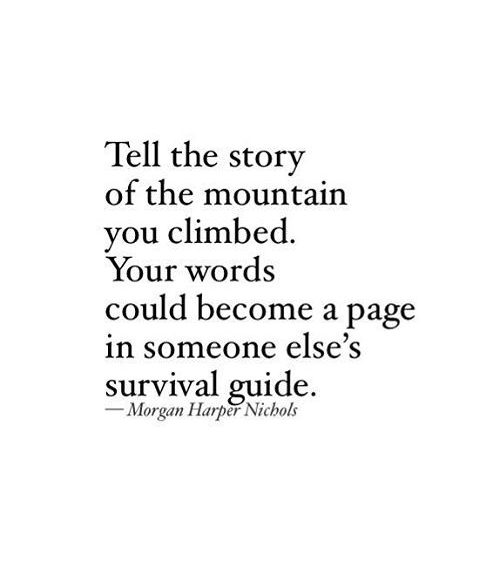 The-mountain-you-climbed-477x576