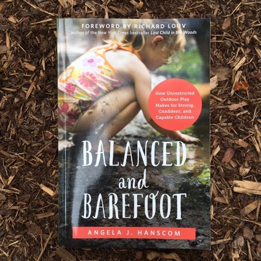 balanced-barefoot