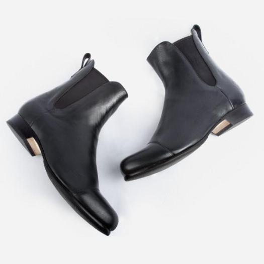 ChelseaBoot-black-pair3_e6043c98-b1bb-4c73-9d51-c36987f1c3bd_1024x1024