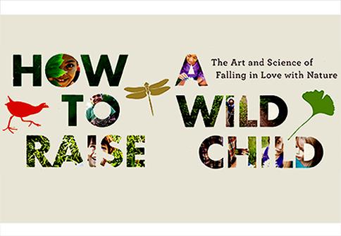 wild-child-cover-482x335